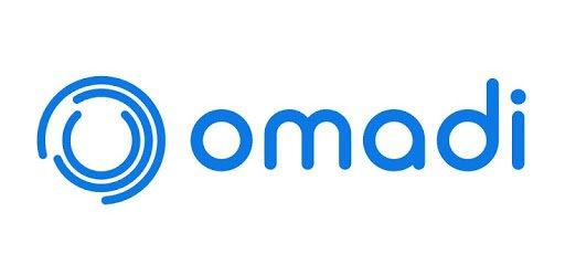 Omadi dispatch software