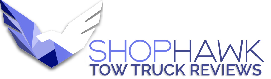 get more tow truck reviews